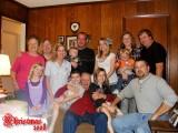 Alternate Group Photo 2