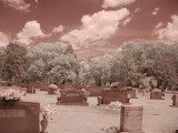 Lawson Cemetery 2