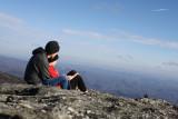 McCrae Peak