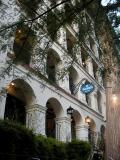 La Mansion Hotel