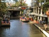 Riverwalk 3