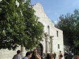 The Alamo 2