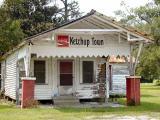 Ketchup Town