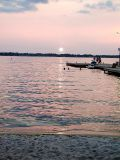 Sunset3 2006