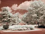 Surreal Overlook Avenue