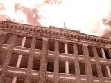 The Realty Building/John B. Ray Building625 Washington Street