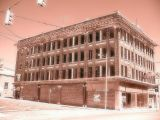 The Realty Building/John B. Ray Building 2