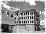 The Realty Building/John B. Ray Building 3