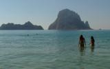 Ibiza and Formentera 2010