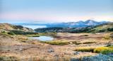 Colorado: Collegiate Peaks Region