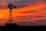 Karnes County, Texas Ranch