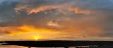 South Texas Skies