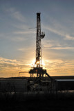 The South Texas Oil Patch