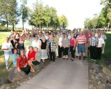 Eastside High School Class of 1966 40th Reunion