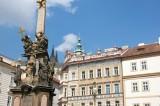 Prague 2008- Praha 2008