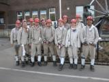 :: Dortmund Reise 15.4.2010 ::
