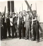 Robinhoods - 1930
