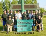 Members  2004