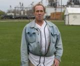 Albert Hartwig started shooting in 2001