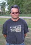 Tim Wilkinson started shooting in  2006