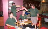 Prize Shoot 2006