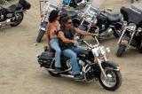 Full Throttle Saloon, Sturgis SD