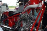 SnapOn Chopper
