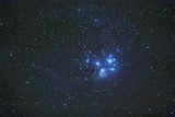 M45 AND IC353