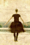 ballerina story