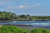 To Hawai'i with Elderhostel
