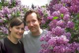 Highland Park Lilac Festival
