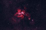 Eta_Carinae
