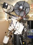scopes setup