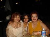 Gala Norma+Alda