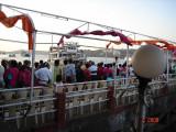 Cruise-Princesa de Goa