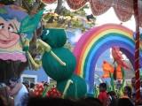 Carnival 9