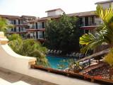 Goa Sun Village