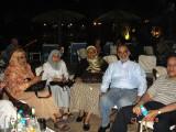Goa Sun Village Evening