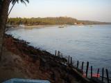Goa Coco Beach