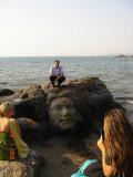 Goa Northern Beach 2