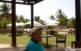 Goa Kenilworth 2