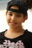 Kharusi Picnic/Family Tree 29Feb2008Sur Majid