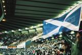 Ðotimaa - Scotland