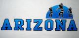 Arizona Trip 2008