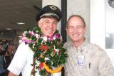 Aloha Bill...Happy Retirement!