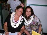 Aloha  Jolett & Kim!