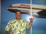 Aloha 2 Aloha!