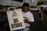Strike Billy.JPG