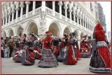 euro_carnival_in_venice