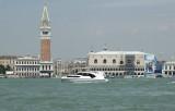 minuetto_the_new_italian_houseboat